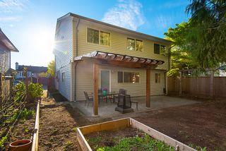 Photo 32: 20489 DALE Drive in Maple Ridge: Southwest Maple Ridge House for sale : MLS®# R2360254