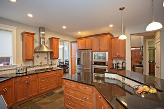 Photo 20: 3502 Castle Rock Dr in : Na North Jingle Pot House for sale (Nanaimo)  : MLS®# 866721