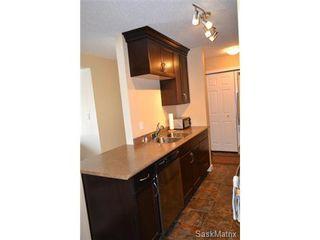 Photo 3: 208 1435 Embassy Drive in Saskatoon: Holiday Park Condominium for sale (Saskatoon Area 04)  : MLS®# 436469
