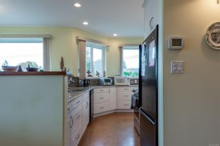 Photo 9: 4257 Discovery Dr in : CR Campbell River North House for sale (Campbell River)  : MLS®# 858084