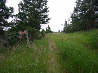 Photo 10: 1328 AC SCOTT ROAD in : Valleyview Lots/Acreage for sale (Kamloops)  : MLS®# 135387