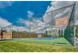 Photo 23: 118 816 89 Avenue SW in Calgary: Haysboro Apartment for sale : MLS®# A1059507