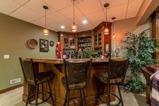 Photo 40: 65 Westlin Drive: Leduc House for sale : MLS®# E4249333