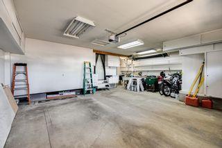 Photo 42: 13735 149 Avenue in Edmonton: Zone 27 House for sale : MLS®# E4261647