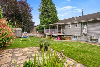 Photo 21: 35293 KNOX Crescent in Abbotsford: Abbotsford East House for sale : MLS®# R2619890