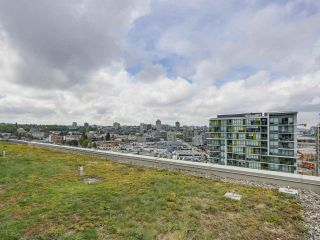 "Photo 20: 1603 1783 MANITOBA Street in Vancouver: False Creek Condo for sale in ""The West"" (Vancouver West)  : MLS®# R2308129"