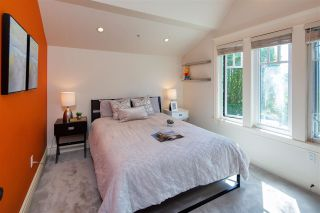 Photo 21: 4509 W 8TH Avenue in Vancouver: Point Grey House for sale (Vancouver West)  : MLS®# R2588324