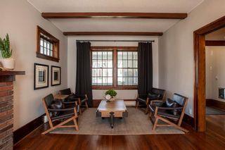 Photo 5: 202 Oak Street in Winnipeg: River Heights North Residential for sale (1C)  : MLS®# 202109426