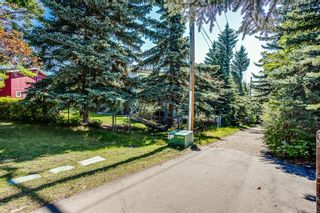Photo 46: 531 Ranch Estates Place NW in Calgary: Ranchlands Detached for sale : MLS®# A1129304