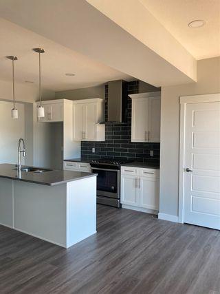 Photo 7:  in Edmonton: Zone 55 Attached Home for sale : MLS®# E4251841