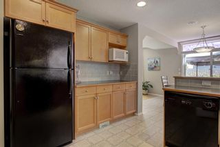Photo 9: 211 West Springs Close SW in Calgary: West Springs Detached for sale : MLS®# A1153556