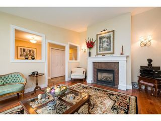 "Photo 7: 19110 8 Avenue in Surrey: Hazelmere House for sale in ""Hazelmere"" (South Surrey White Rock)  : MLS®# R2574594"