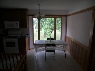 Photo 6: 13101 PAULS Road in ARNAUD: Manitoba Other Residential for sale : MLS®# 2915788