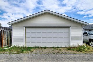 Photo 46: 306 Robert Street SW: Turner Valley Detached for sale : MLS®# A1141636