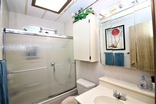 Photo 15: CARLSBAD WEST Mobile Home for sale : 2 bedrooms : 7221 San Lucas ST #138 in Carlsbad
