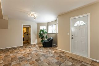 Photo 21: 9 ASPEN Court in Port Moody: Heritage Woods PM House for sale : MLS®# R2477947