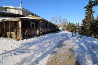 Photo 36: Turtle Grove Restaurant-Powm Beach in Turtle Lake: Commercial for sale : MLS®# SK840060