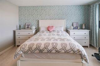 Photo 15: 610 ASTORIA Way: Devon House for sale : MLS®# E4228960