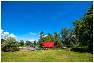 Photo 54: 1310 Northeast 51 Street in Salmon Arm: NE Salmon Arm House for sale : MLS®# 10112311