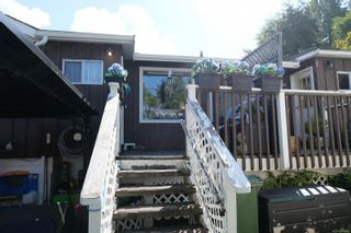 Photo 13: 530 Malon Lane in : PA Tofino Other for sale (Port Alberni)  : MLS®# 854099