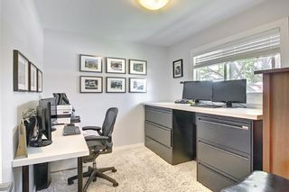 Photo 17: 11 Wellington Place SW in Calgary: Wildwood Detached for sale : MLS®# A1112496