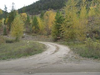 Photo 13: 80 Acres Creighton Valley Road, in Lumby: Vacant Land for sale : MLS®# 10239894