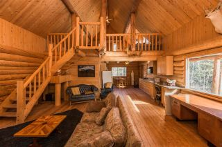 Photo 39: 50505 RGE RD 20: Rural Parkland County House for sale : MLS®# E4233498