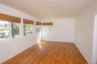 Photo 3: LA MESA House for sale : 3 bedrooms : 7887 Grape St