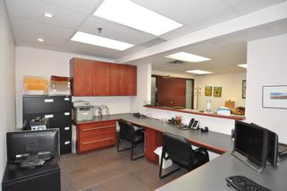 Photo 7: 400 1100 8 Avenue SW in Calgary: Downtown West End Office for sale : MLS®# A1139304