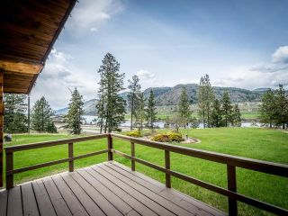 Photo 31: 2500 MINERS BLUFF ROAD in Kamloops: Campbell Creek/Deloro House for sale : MLS®# 151065