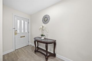 Photo 4: 6038 PEARL AVENUE in Burnaby: Forest Glen BS House for sale (Burnaby South)  : MLS®# R2513240