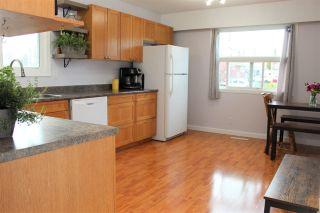 Photo 5: 9 NATION Avenue in Mackenzie: Mackenzie -Town House for sale (Mackenzie (Zone 69))  : MLS®# R2580567