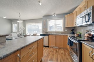 Photo 11: 12023 19 Avenue SW: Edmonton House  : MLS®# E4190455