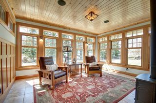 Photo 10: 17 Willowside Drive: Rural Foothills County Detached for sale : MLS®# A1100981
