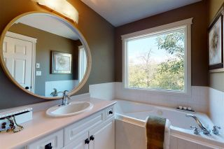 Photo 26: 10188 87 Street in Edmonton: Zone 13 House Half Duplex for sale : MLS®# E4234354