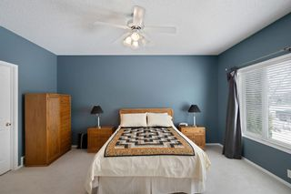 Photo 11: 57 Rocky Ridge Gardens NW in Calgary: Rocky Ridge Detached for sale : MLS®# A1098930