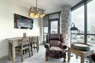 Photo 14: 1401 220 12 Avenue SE in Calgary: Beltline Apartment for sale : MLS®# A1110323