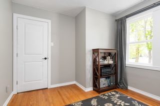 Photo 17: 51 McLennan Road: St. Andrews Single Family Detached for sale (R13)  : MLS®# 1915313