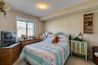 Photo 11: 4320 60 PANATELLA Street NW in Calgary: Panorama Hills Apartment for sale : MLS®# A1075718