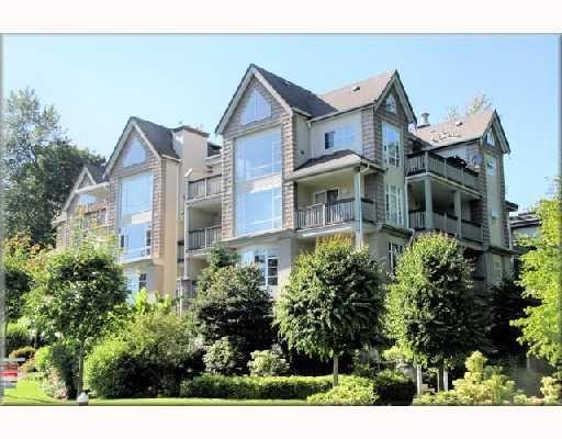 "Main Photo: 503 22233 RIVER Road in Maple_Ridge: West Central Condo for sale in ""RIVER GARDENS"" (Maple Ridge)  : MLS®# V654957"