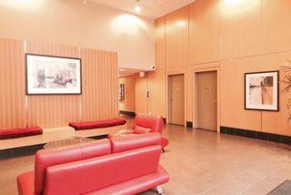 Photo 3: 203 9180 HEMLOCK DRIVE in Richmond: McLennan North Home for sale ()  : MLS®# R2153504
