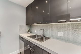 "Photo 11: 104 2268 WELCHER Avenue in Port Coquitlam: Central Pt Coquitlam Condo for sale in ""Sagewood"" : MLS®# R2263665"