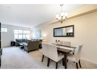 """Photo 8: 55 15152 62A Avenue in Surrey: Sullivan Station Townhouse for sale in """"Uplands"""" : MLS®# R2579456"""