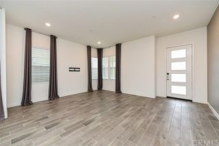 Photo 21: 152 Newall in Irvine: Residential Lease for sale (GP - Great Park)  : MLS®# OC19013820