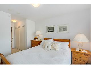 """Photo 18: 600 160 W 3RD Street in North Vancouver: Lower Lonsdale Condo for sale in """"ENVY"""" : MLS®# V1096056"""