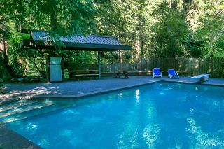 Photo 2: 591 SHANNON Crescent in North Vancouver: Delbrook House for sale : MLS®# R2487515