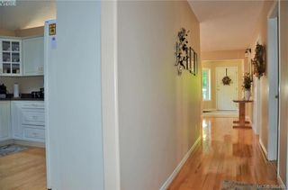 Photo 13: 5110 Mt. Matheson Rd in SOOKE: Sk East Sooke House for sale (Sooke)  : MLS®# 792922
