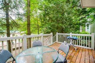 """Photo 33: 23 10340 156 Street in Surrey: Guildford Townhouse for sale in """"Kingsbrook"""" (North Surrey)  : MLS®# R2579994"""