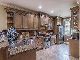 Photo 7: 3524 Radha Way in : Na Departure Bay House for sale (Nanaimo)  : MLS®# 870004