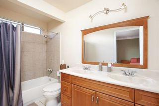 Photo 9: SAN DIEGO Townhouse for sale : 2 bedrooms : 1281 34th St #3